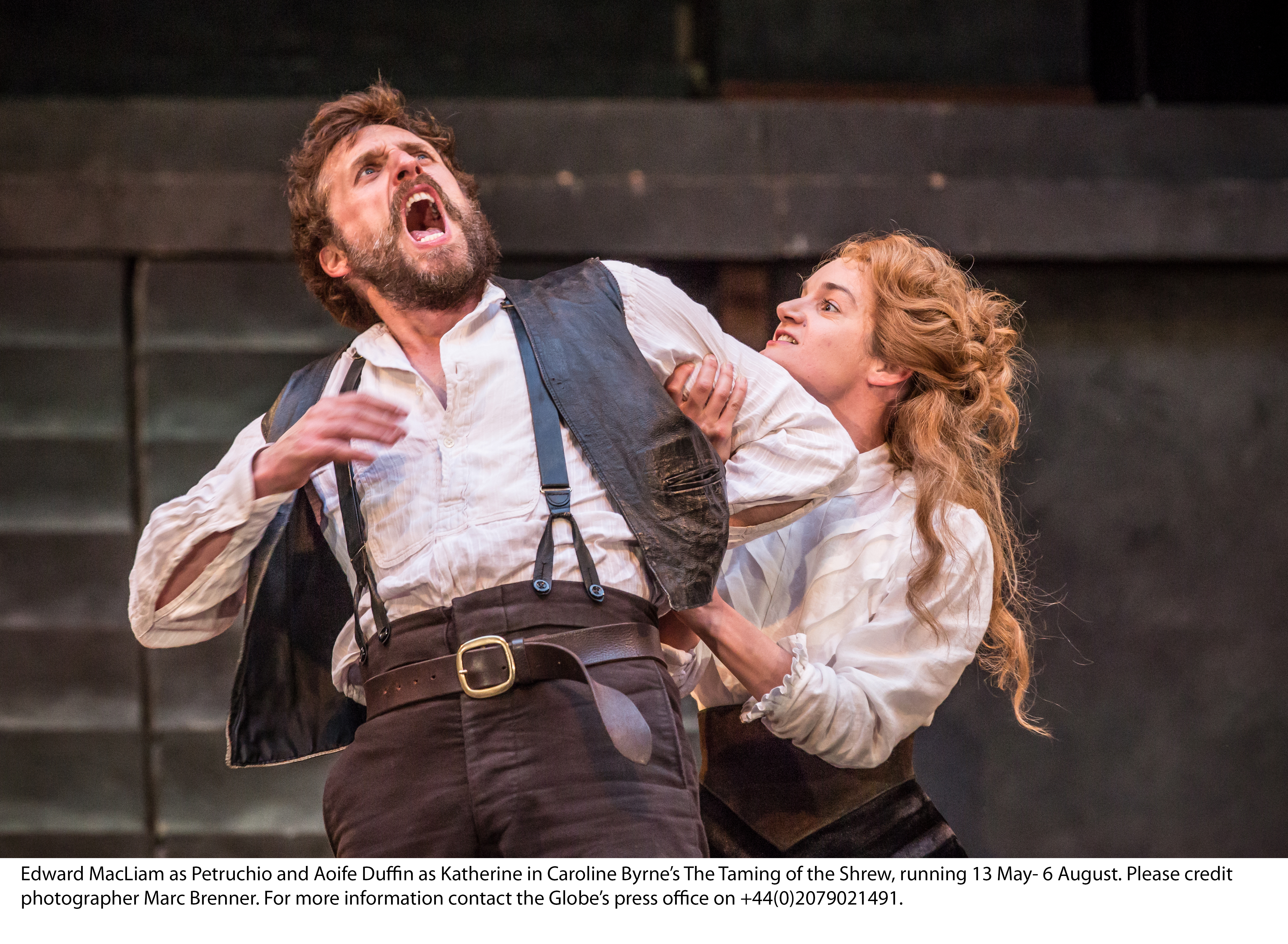 Taming of Shrew SECOND-814.jpg_captioned.jpg