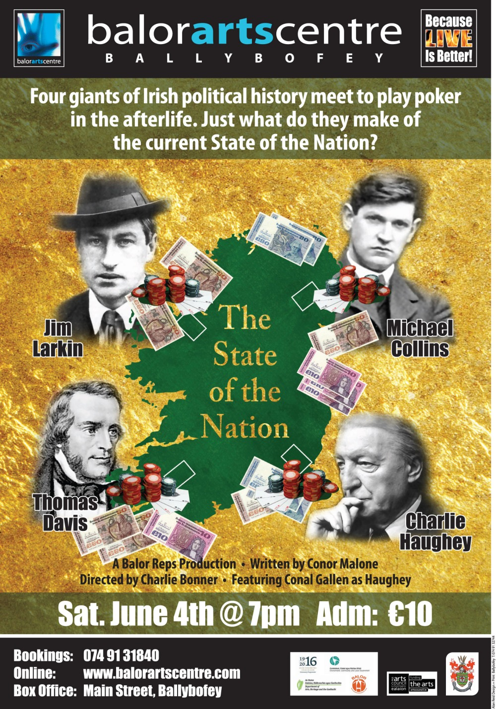 2-the-state-of-the-nation