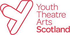 youth-theatre-arts-logo