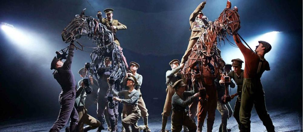 war-horse-production-image-2578x1128